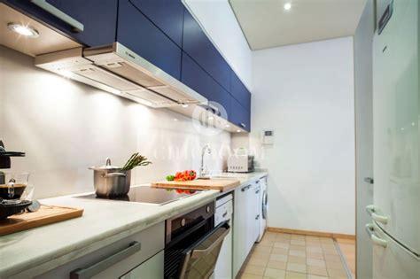 furnished 1 bedroom apartment for rent sant gervasi furnished 1 bedroom apartment for rent sant gervasi