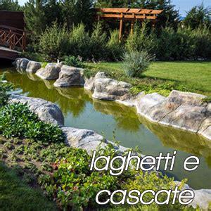 laghetti da giardino fai da te laghetti giardino fai da te versione hq with laghetti