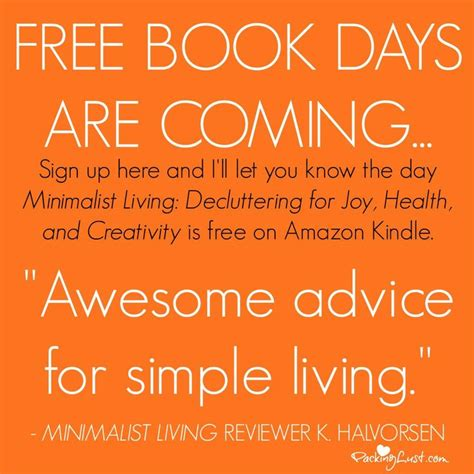 minimalist living books 105 best images about minimalist living on the