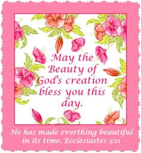 he make beautiful things crossmap 1000 images about god bless you on pinterest god bless