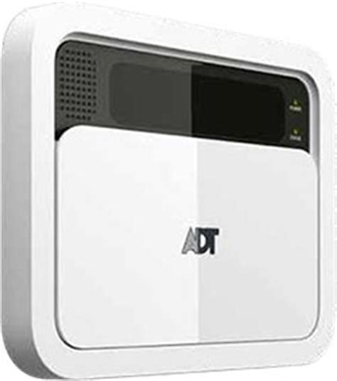 adt home automation packages safe home