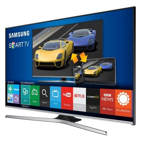 Tv Samsung Smart Tv 32 smart tv led 32 quot hd samsung 32j5500 connect