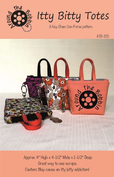 my newest patternthe twister tote around the bobbin around the bobbin innovative sewing patterns for you and