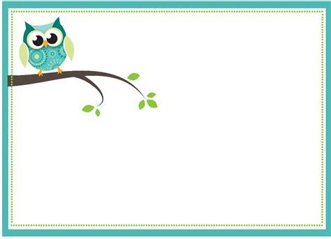 Baby Shower Invitations: Blank Baby Shower Invitations Fill In Baby Shower Invitations, Fill In