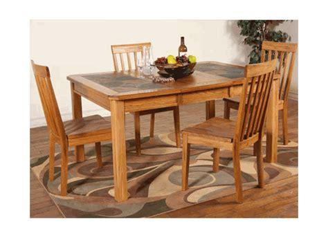 Oak Dining Table Set Rustic Oak Dining Table Set Oak Table And Oak Dining Table