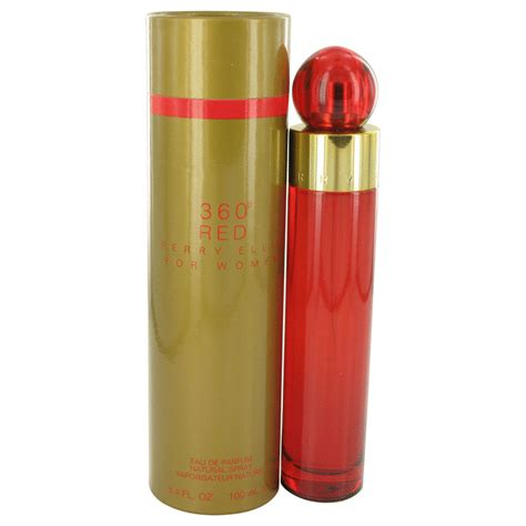 Perry Ellis Perry Ellis perry ellis 360 perfume buy perfume usa