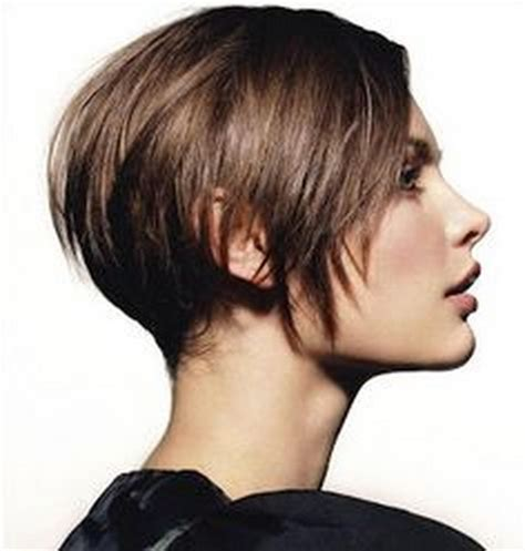 tips for growing out super short hair hairstyles for growing out short hair