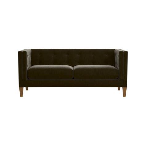 land of leather sofa land of leather sofa 28 images black leather corner sofas