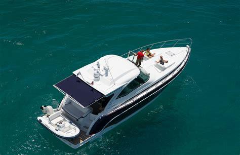 boat trader formula boats formula boats sureshade