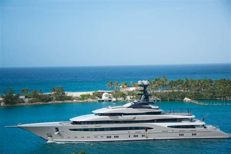 boat rental cost how much does it cost to rent a yacht boatsetter blog