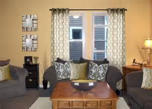 What Color Curtains Go With Yellow Walls part mochi home paint ideas home decor virtual makeovers