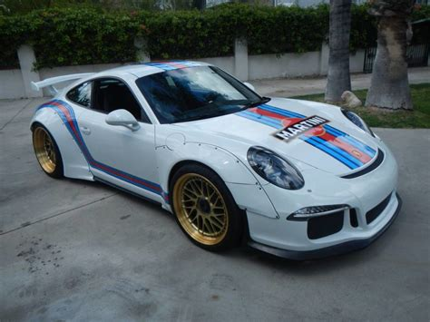 porsche gt3 widebody liberty walk widebody gt3 on craigslist 6speedonline