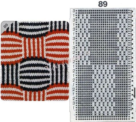 pattern drafting for machine knitting 17 best images about machine knit stitch on pinterest