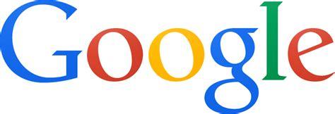 google images high resolution 10 حقائق وأرقام مدهشة عن جوجل المحترف شروحات برامج