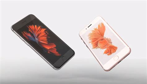 Iphone 7 Concept Design Youtube | iphone 7 apple s next gen handset concept design shown