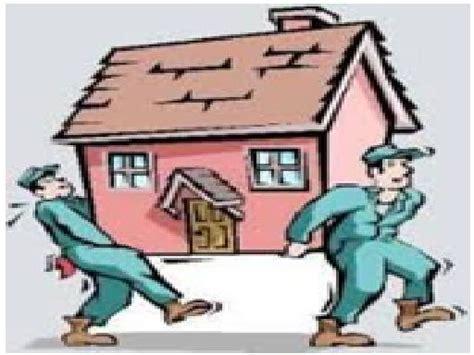 esecuzione mobiliare istanza di vendita esecuzioni immobiliare soloagevolazioni