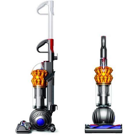 aspirateur laveur comparatif 6200 dyson dc51 multi floor meilleur aspirateur