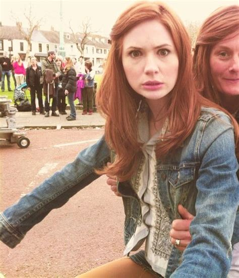 karen gillan songs 1000 images about dr who on pinterest dr who river