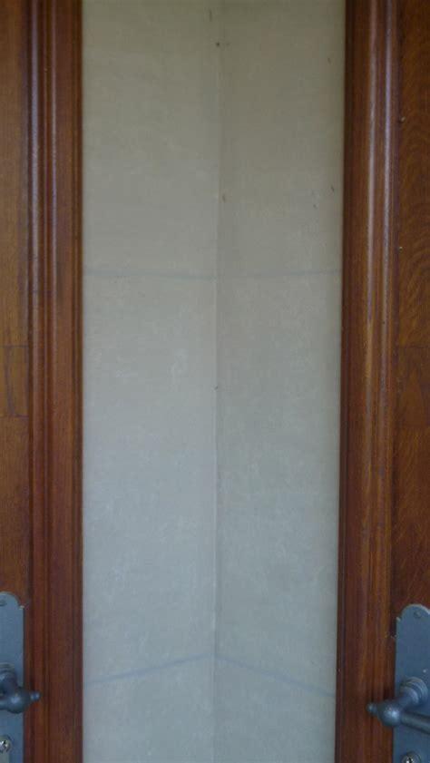 Entoilage Plafond by Temple De Ch 234 Ne Orth Since 1902