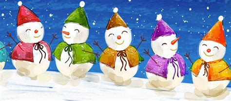 imagenes navidad en el mundo navidad en el mundo curiosidad tradiciones y costumbres