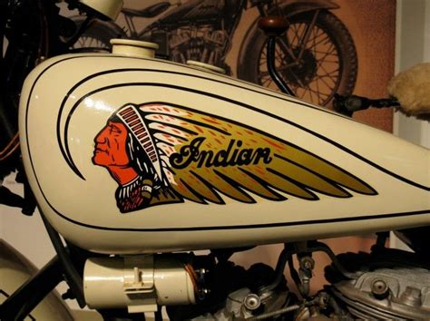 Indische Motorrad Marken by A Collection Of Motorcycle Logos From Days Past The Self