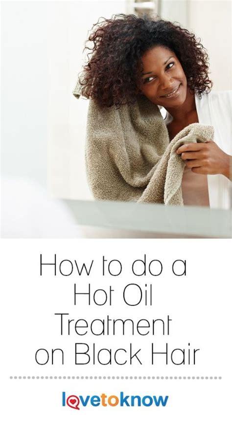 hot oil treatment after haircut 108 best hair images on pinterest hair cut hair cuts