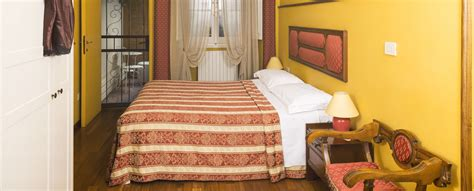bed and breakfast florence italy bed and breakfast florence italy b b florence italy bed