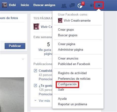 cambiar imagenes automaticamente html c 243 mo cambiar mi nombre de usuario en facebook 6 pasos