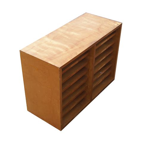 how to open a file cabinet maple lateral file cabinet mayline aberdeen 2
