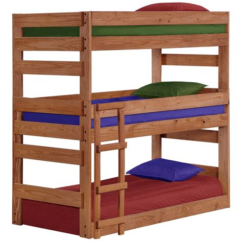 bunk bed ladders for sale bunk bed built in ladders mahogany finish dcg stores
