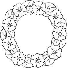 remembrance day on pinterest coloring pages memorial