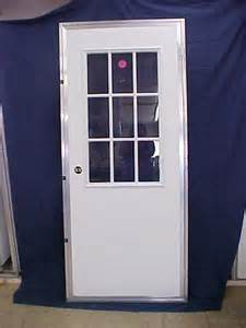 abilene mobile homes doors