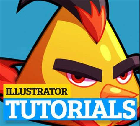 tutorial illustrator download new adobe illustrator tutorials tutorials pinterest