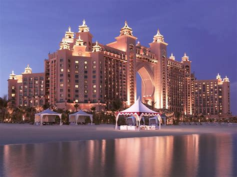 hotel atlantis dubai atlantis the palm dubai dubai hotels