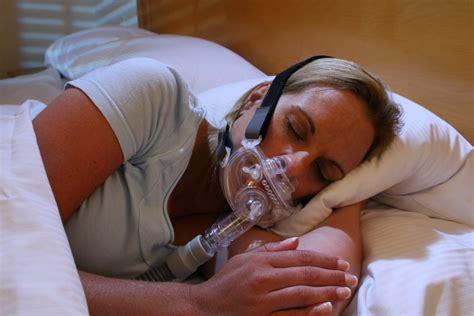 most comfortable cpap sleep aid medication for pregnancy types of sleep apnea