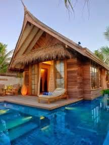 tahiti homes for what s so special tahiti picz mania sweet south seas