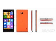 Neo S Windows Phone 8 1