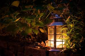 Patio Lantern Lights Buy Wholesale Garden Lanterns From China Garden Lanterns Simple Outdoor Garden Lantern