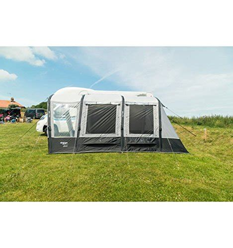 vango inflatable awning vango airbeam galli tall inflatable motorhome driveaway