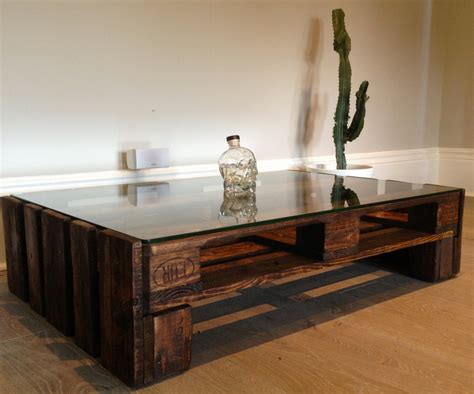 large table top desk tips to opt for large coffee table which look the best