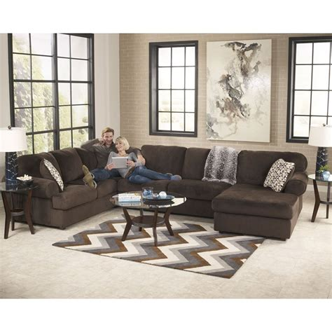 rent to own sectionals rent to own ashley furniture jessa place sectional