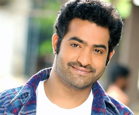 south movie actor image with name top 20 richest highest paid south indian actors 2018