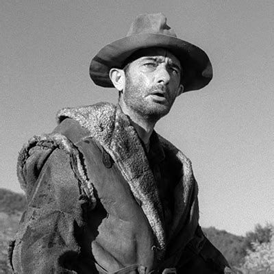western actor with lazy eye 12 wonderful character actors who turn up in every tv western