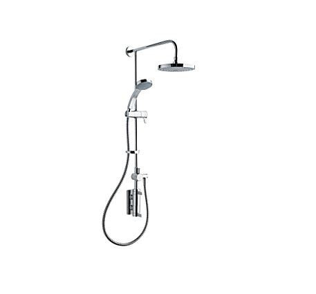 Mira Showers Helpline by Mira Miniluxe Diverter Erd Mixer Showers Products