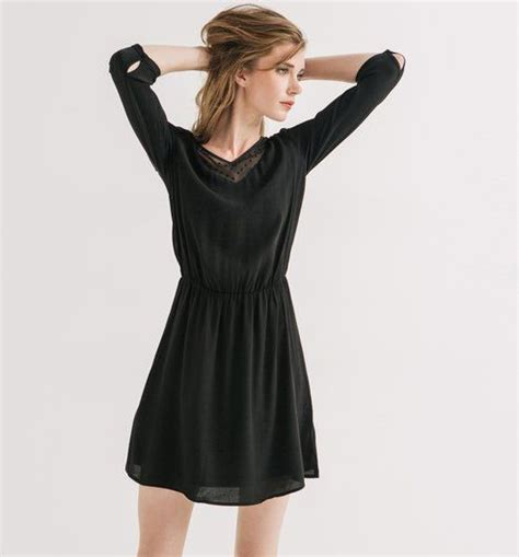 Robe Femme Rock Chic - chic and robes on