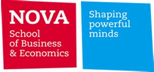 School Of Economics Mba Admission Requirements by School Of Business And Economics