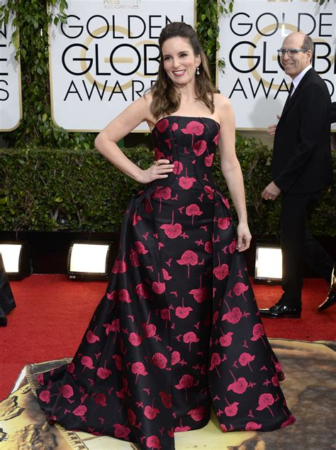 I Stuff Live Blogs The Golden Globes by Golden Globes Live Carpet Arrivals And More