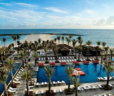 best hotels in the bahamas best hotels in the bahamas travel leisure