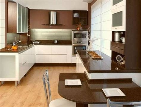 cucina classica italiana la cucina classica cucina