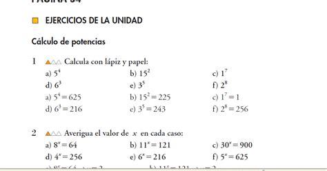 ecuaciones con raices cuadradas milagrotic potencias y ra 205 ces ejercicios resueltos